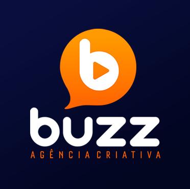 Agência Buzz