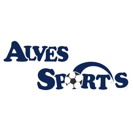 Alves Sport's