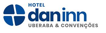 Dan Inn Hotel