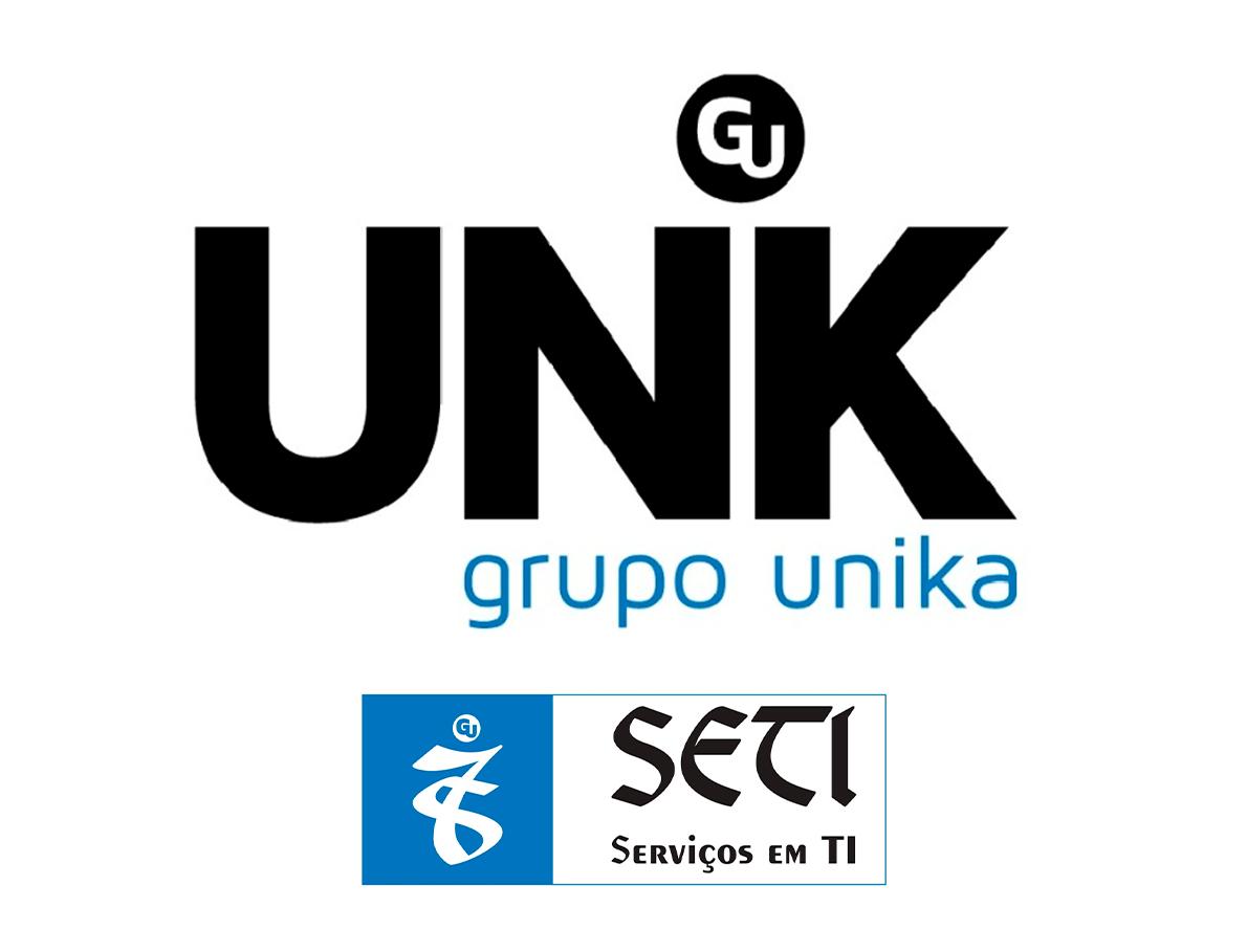 Grupo Unika